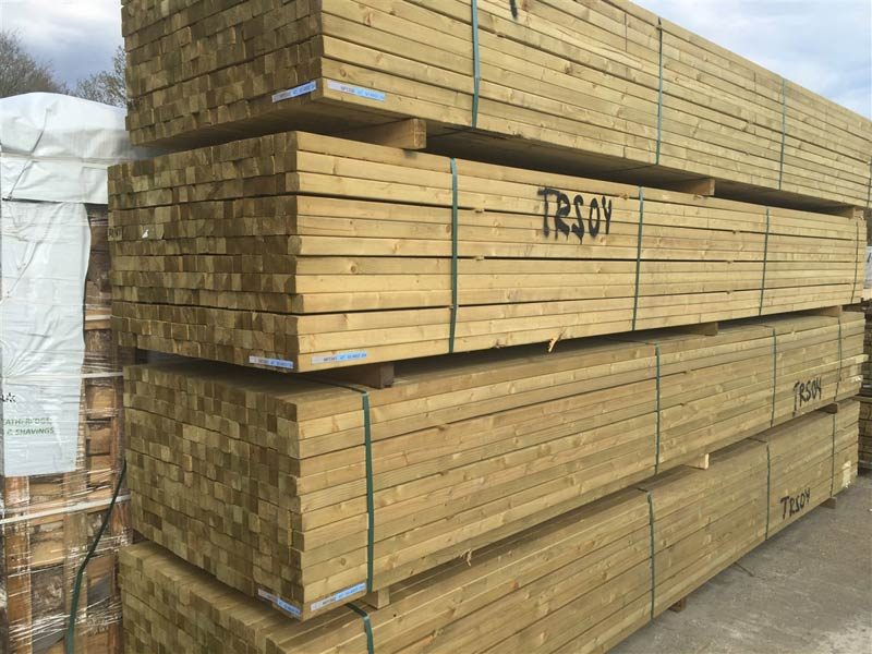 Framing Timber Amp Cls Wholesale Prices Fast Delivery