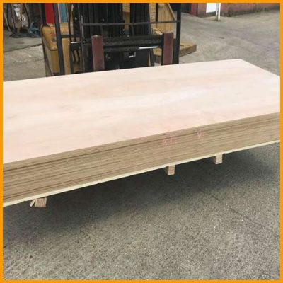 Plywood Timber 18mm