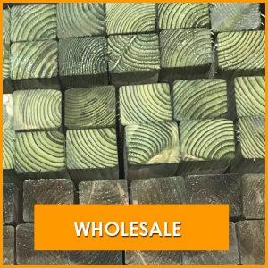 38x50 Framing Tanalised Wholesale